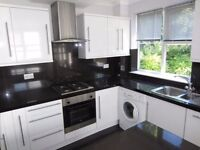 Baird Gardens - Stunning two bedroom maisonette with private garden to rent - A MUST SEE!