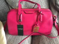Women's Ralph Lauren Handbag