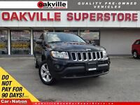 2013 Jeep Compass SPORT | NORTH EDITION | 4X4 | Oakville / Halton Region Toronto (GTA) Preview