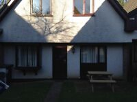 3 Bedroom Holiday Home in Hayle Cornwall
