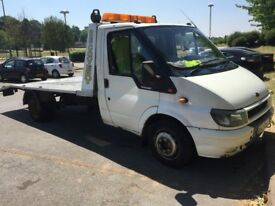 Truck 2000 . Very good condition.