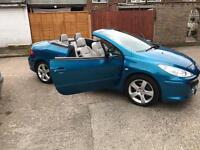 FANTASTIC CAR, MINT CONDITION & GREAT DRIVE! £1795