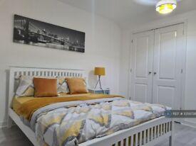 1 bedroom in Aster Way, Cambridge, CB4 (#1059736)