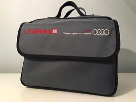 Autoglym (Audi lifeshine pack)