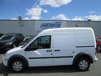 2013 Ford Transit Connect XLT AUTO A/C