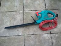 Bosch Hedge Trimmer 42 16
