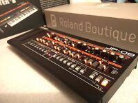 Roland Boutique Jupiter