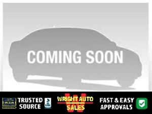 2014 Chevrolet Silverado 1500 COMING SOON TO WRIGHT AUTO