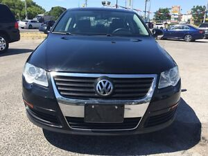 2006 Volkswagen Passat $4400,2.0T,AUTO,safety e/test  included