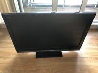 Sony Bravia 40 inch LCD Digital Colour TV
