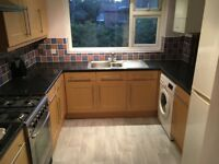 2 bed 2nd floor flat to rent Central Bournemouth £975PCM