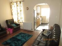 LARGE TWO BEDROOM HOUSE FOR RENT IN PORTSMOUTH
