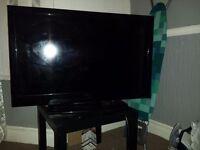 Techwood tv