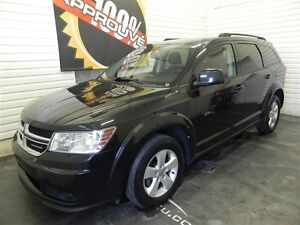 2011 Dodge Journey SXT *AC*Mags*
