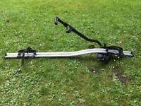 Thule ProRide roof top cycle carrier