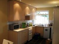 4 bedroom house in Leahurst Crescent, Harborne, B17