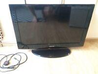 Samsung 32inch HD TV