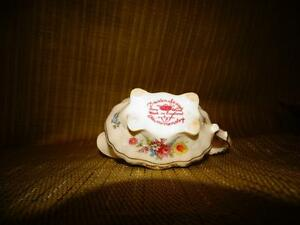 beer set also tea set sugar and cream Kitchener / Waterloo Kitchener Area image 4