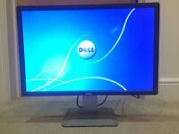 "Dell 24"" Ultrasharp Monitor - UH2412M"