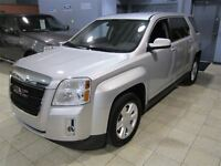 2012 GMC Terrain SLE AWD 2.4L LOCAL (NO PST) 81K!