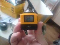 Kodak Pixpro SP360 Action Camera (Working) best offer