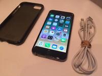 IPhone 6 64gb Three