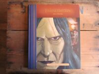 Frankenstein By Mary Shelly. Classics For Young Readers Hard Back