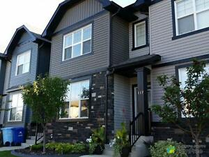 $539,900 - Townhouse for sale in Fort McMurray