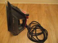 Robert Bosch TDA2060GB Steam Iron