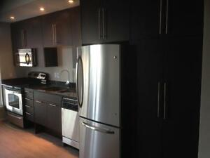 ALL INCLUSIVE! MODERN STYLISH BACHELOR - 10MINS TO DOWNTOWN!