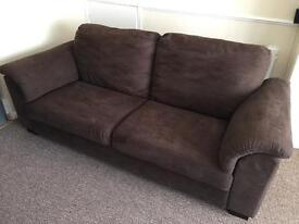 Ikea Tidafors 3 seater sofa