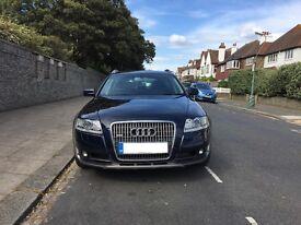 Audi A6 Allroad 3.0 TDi - Low Mileage 41,000