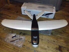ZOHD Nano Talon RC Plane For Sale