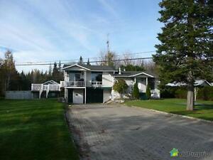 132 500$ - Maison à paliers multiples à vendre à Weedon