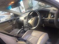 Volvo S60 For Sale!!!