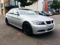 For sale Bmw 318i. Only 2199£