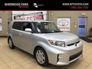 2012 Scion xB Automatic Transmission!