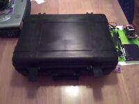 Camera case, camera bag, Nikon, canon