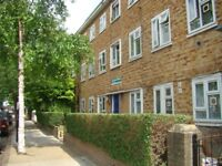 HUGE ¦ 2 BED FLAT ¦ GARDEN ¦ CLAPTON E5 ¦ MINS TO STN!!