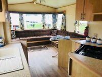 Static Caravan For Sale Great 11 Month Site Yarmouth Norfolk Suffolk East Coast Lowestoft