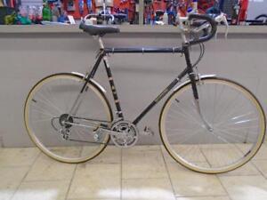 Vélo de route Browning 60cm - 1106-8