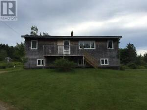 51 Curry Road Barnesville, New Brunswick