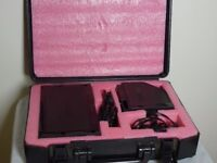 """Swit S-1080 7"""" Professional Portable Video Monitor"""