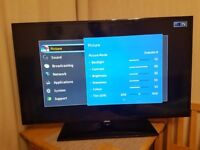 "42"" Samsung Tv FullHd LED with FreeviewHD"