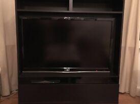 """Sharp LCD 46"""" TV"""