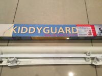 Lascal Kiddyguard stair gate