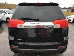 2013 GMC Terrain SLE-2 Kawartha Lakes Peterborough Area image 4