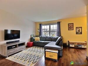 234 900$ - Maison en rangée / de ville à vendre à St-Hyacinth Saint-Hyacinthe Québec image 3