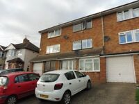 4 bedroom Terraced house High Wycombe