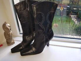 River Island Ladies Boots